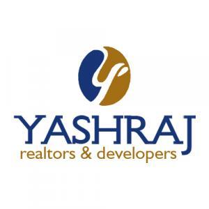 YashRaj Realtors and Developers logo