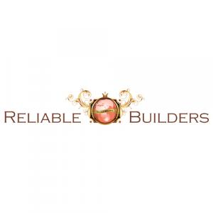 Reliable balaji nidhi in taloje navi mumbai price floor for How to find a reputable builder