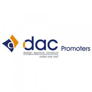 DAC Promoters logo