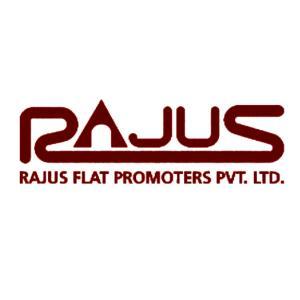 Rajus Flat Promoters logo