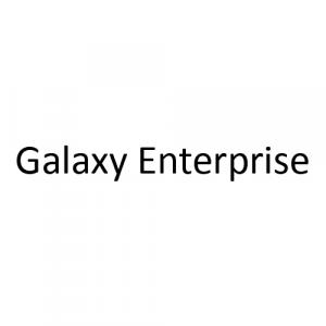 Galaxy Enterprise logo