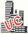Utkarsha Construction logo