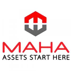 Sai Maha Foundation logo