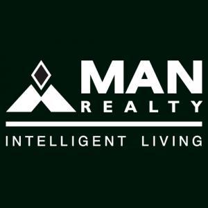 MAN Realty