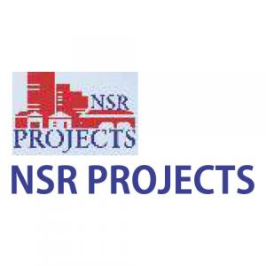 NSR Projects logo