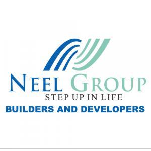 Neel Group logo