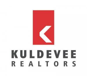 Kuldevee Realtors logo