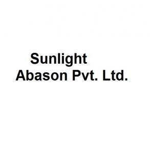 Sunlight Abason Pvt. Ltd. logo