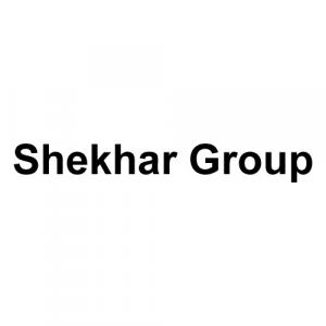 Shekhar Group logo