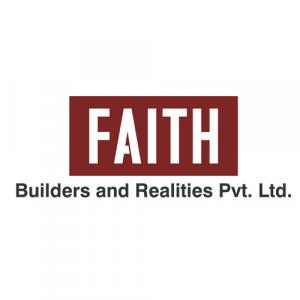 Faith Builders & Realities Pvt Ltd logo