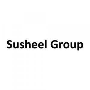 Susheel Group logo
