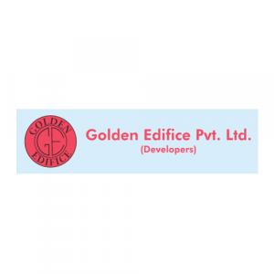 Golden Edifice Pvt. Ltd.