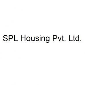 SPL Housing Pvt. Ltd. logo