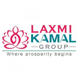 Laxmi Kamal Associates