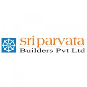 Sri Parvata logo