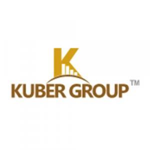 Kuber Group logo