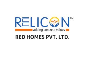 Reelicon Shelters logo