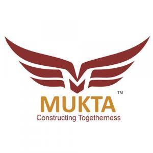 Mukta Developers logo
