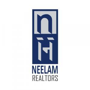 Neelam Realtors logo