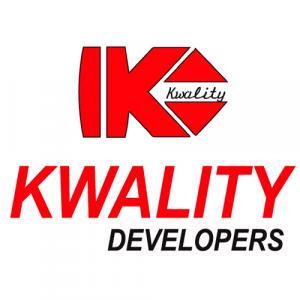 Kwality Developers logo