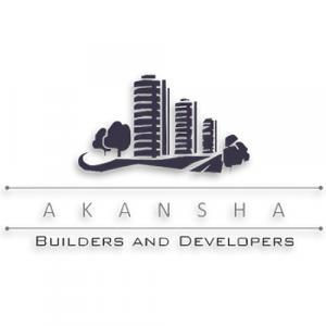 Akansha Builders and Developers logo