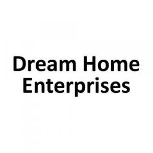 Dream Home Enterprises logo
