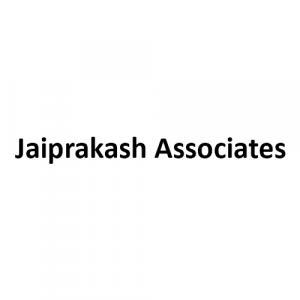Jaiprakash Associates logo