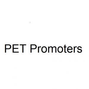 PET Promoters logo