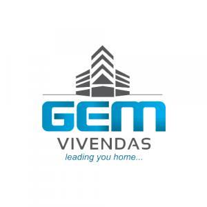Gem Vivendas