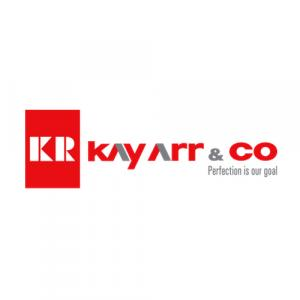 Kay Arr & Co logo