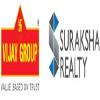 Vijay Group  logo