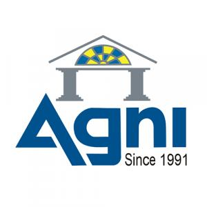 Agni Estates & Foundations Pvt Ltd logo