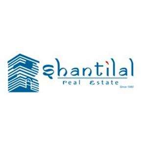 Shantilal Real Estate Services logo