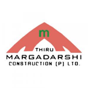 Thiru Margadarshi Construction Pvt. Ltd logo