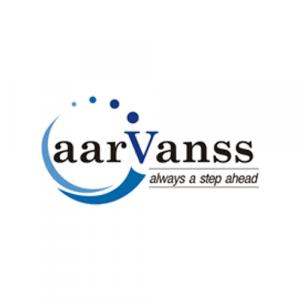 Asian Aarvanss Developers logo