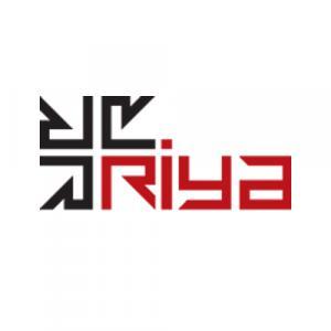 Riya Projects Pvt. Ltd logo