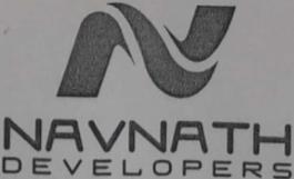 Navnath Developers