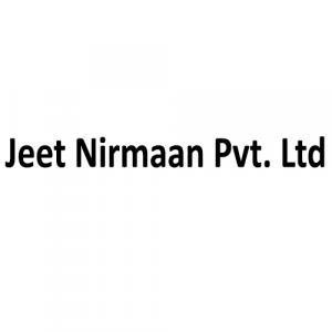 Jeet Nirman Pvt Ltd logo