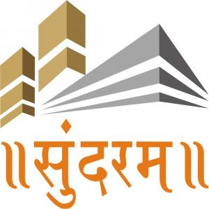 Sundaram Buildcon logo