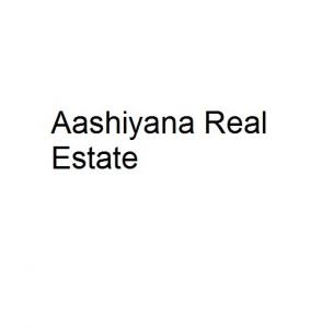 Aashiyana Real Estate logo