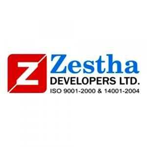Zestha Developers logo