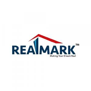Realmark Realty Pvt Ltd logo