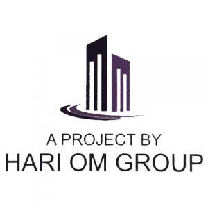 Hari Om Group logo