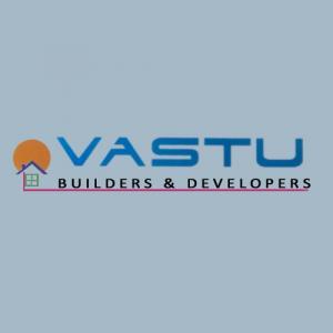 Vastu Builders & Developers  logo