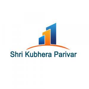 Shri Kubhera Parivar logo