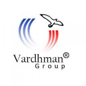 Vardhman Group