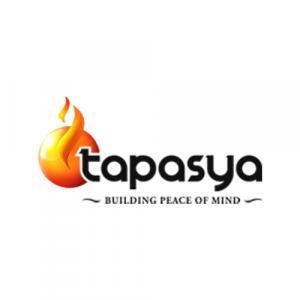 Tapasya Group logo
