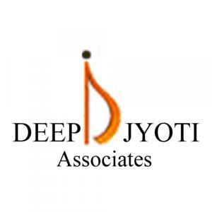 Deepjyoti Associates