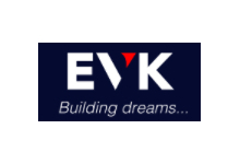 Evk Projects