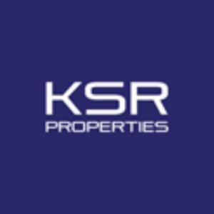 KSR Properties Pvt Ltd logo